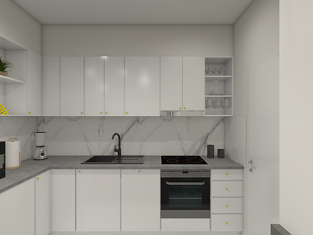 33 kitchen.png