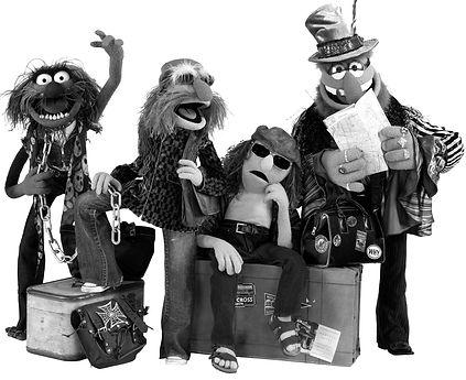 Muppet%2520Band_edited_edited.jpg