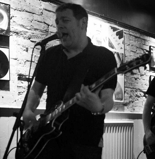 Paul at the Three Tuns_edited