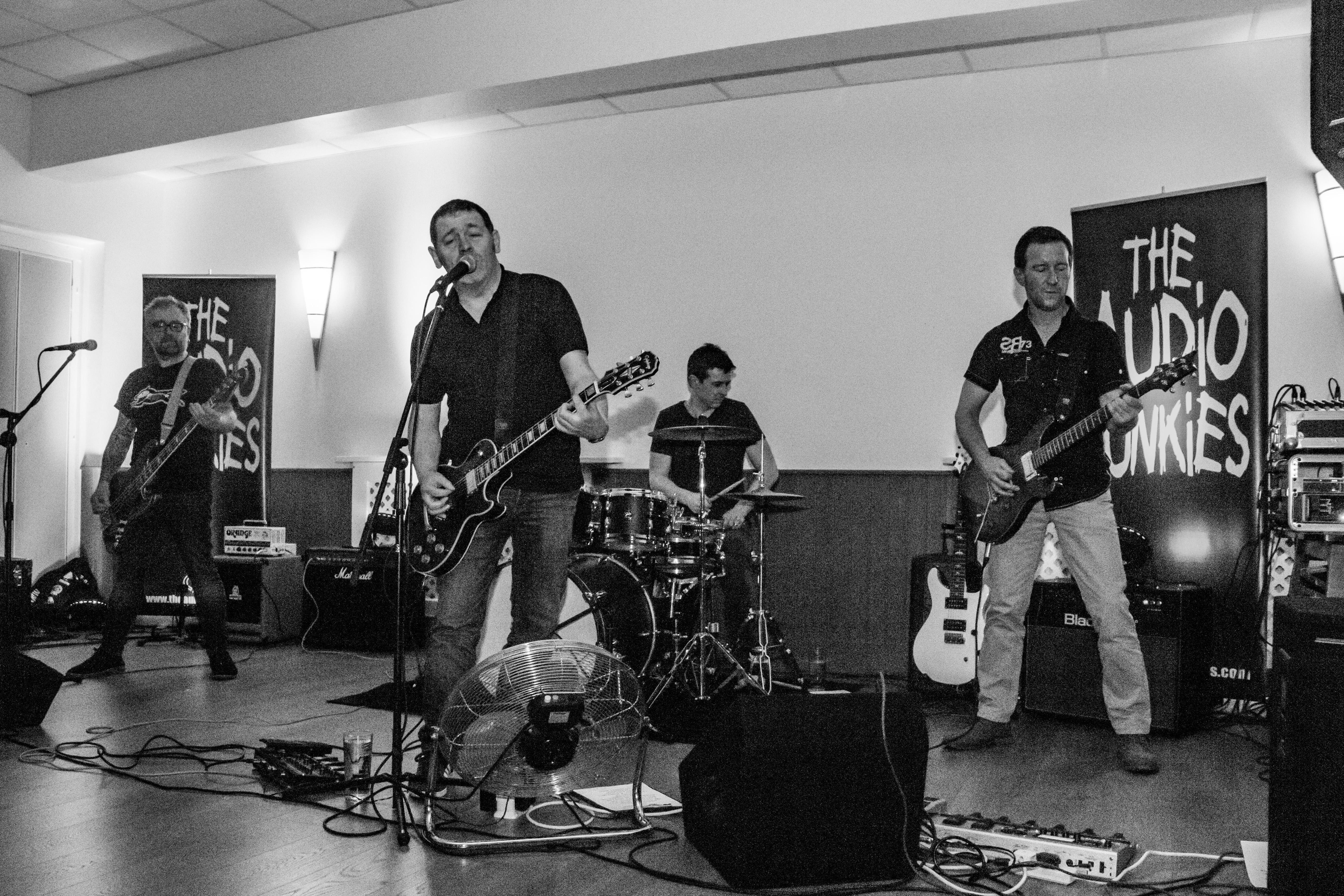 Band 11