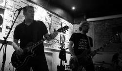 Paul & Jez at The Three Tuns_edited