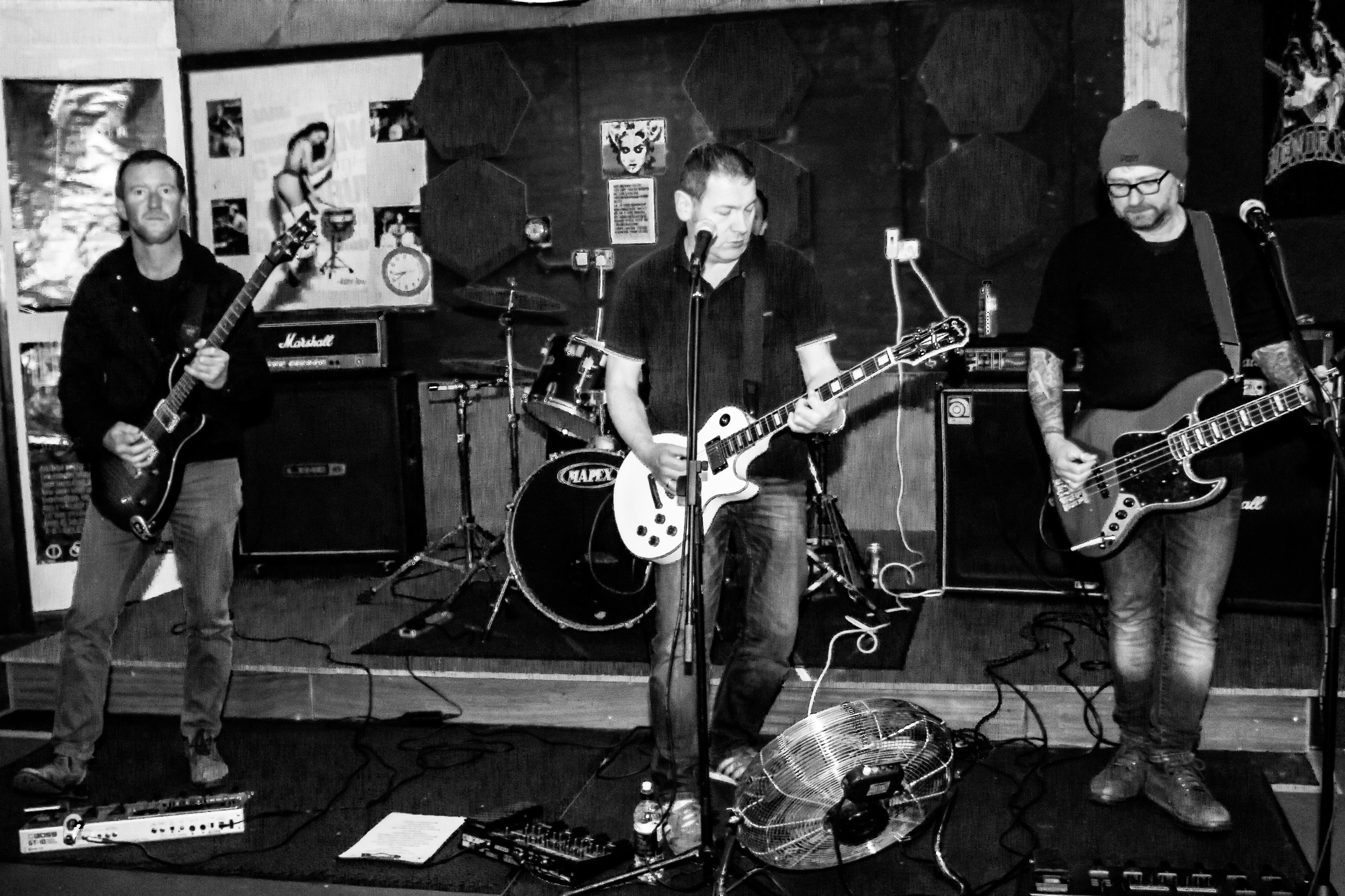 Band 4