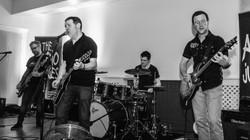 Band 20
