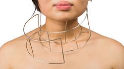 Control Series (neckpiece)