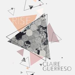 Rise - Single Cover.jpg