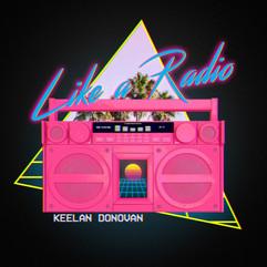 Like a Radio - Single Art KD.jpg