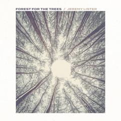 Forest for the Trees - EP Art V3 Top.jpg
