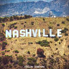 Nashville Single Art FINAL.jpg