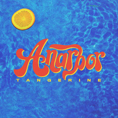 Anarbor Tangerine EP Cover FINAL.jpg