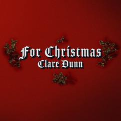For Christmas - EP Art.jpg