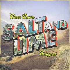 Salt and Lime Stripped - Single Art.jpg