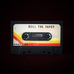 Roll the Tape - Single Art 5.jpg