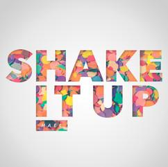 Shake It Up - Single Art FINAL.jpg