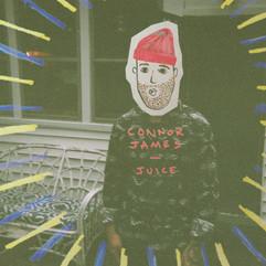 Juice - SIngle Art V1.jpg