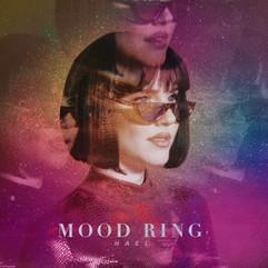 Mood Ring - EP Art 3.5.jpg