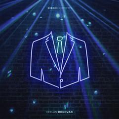 Disco Confetti EP FINAL.jpg