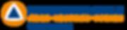 logo-protection-civile-haute-garonne