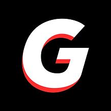 gorillas-app-icon-logo-492-80f97a5c00.png