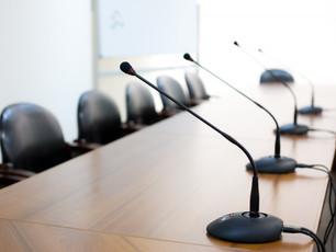 IV Всероссийский семинар-совещание председателей профсоюзных организаций учреждений СПО