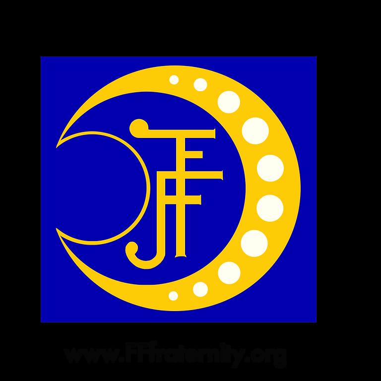 2021 FF SF Recruiting Info Luncheon