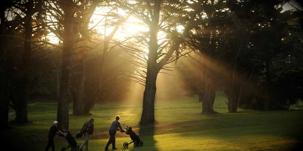 FF SF Ides of May Golf Melee - May 15, 2021