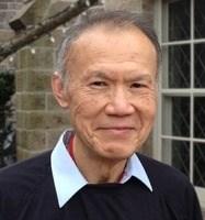 Bob Chen.png