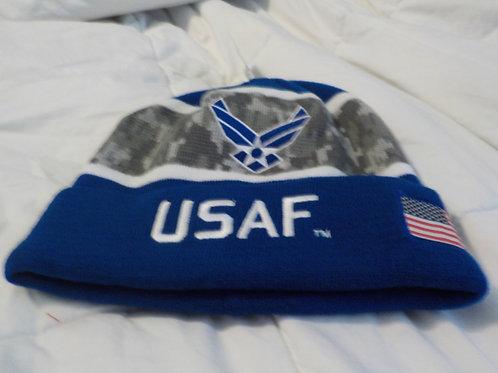 U.S.A.F. Beanie