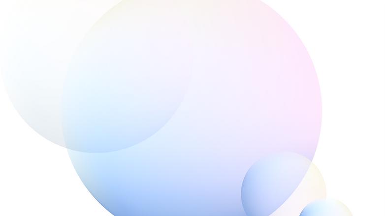 Abstract%20Circles_edited.png