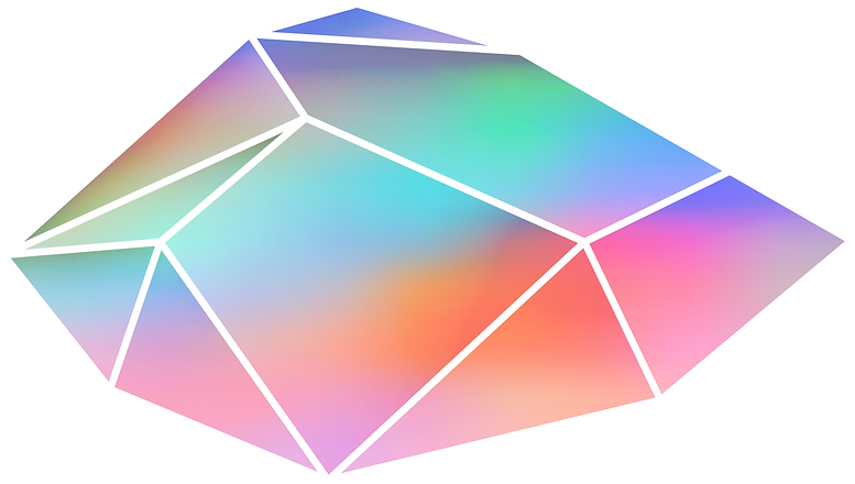 Colorful%2520Diamond_edited_edited.png