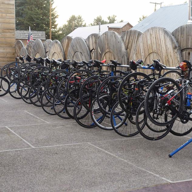Pick a Bike - 1.jpg