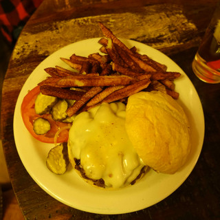 Cheeseburger Done Right - 1.jpg