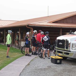 Annual Biker stayover - 1.jpg