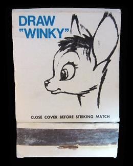 Winky Match-2.png