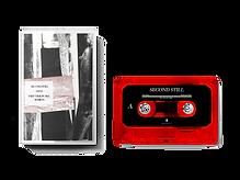 MENTAL-07-tapemockup.png