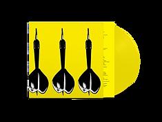 10-vinyl-sleeve.png