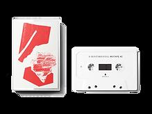 MENTAL-25-tape.png