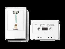 MENTAL-20-tape-mockup.png