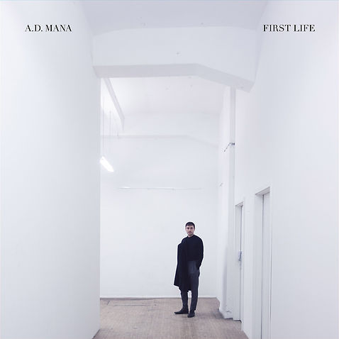 Copy of MD100_AD-Mana_Vinyl_Cover.jpg