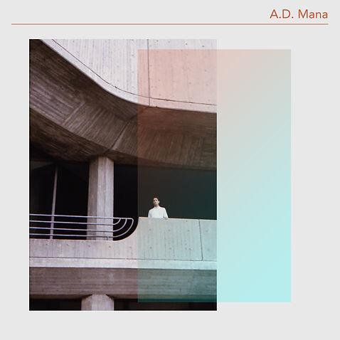 02-ADMana.jpg