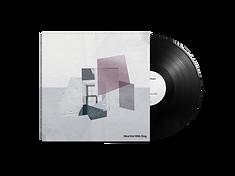 19-vinyl.png