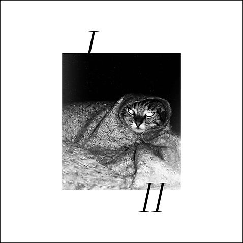 First_I-II_artwork-coverstroke.jpg