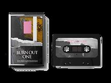 MENTAL-22-tape.png