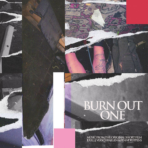 Burnoutone_1.2.jpg