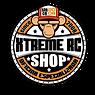 xtreme shop transp.png