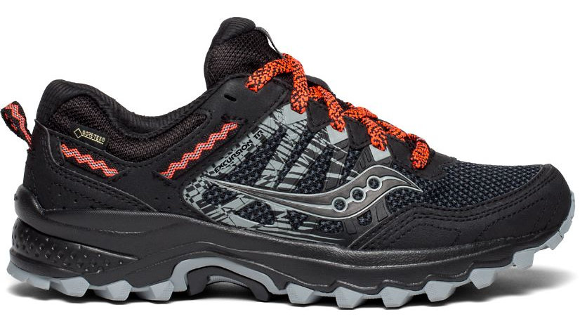 Women's Excursion TR12 GTX