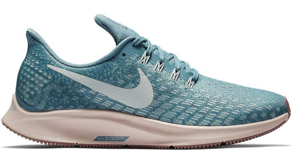 Women's Nike Pegasus 35 Size 10 B