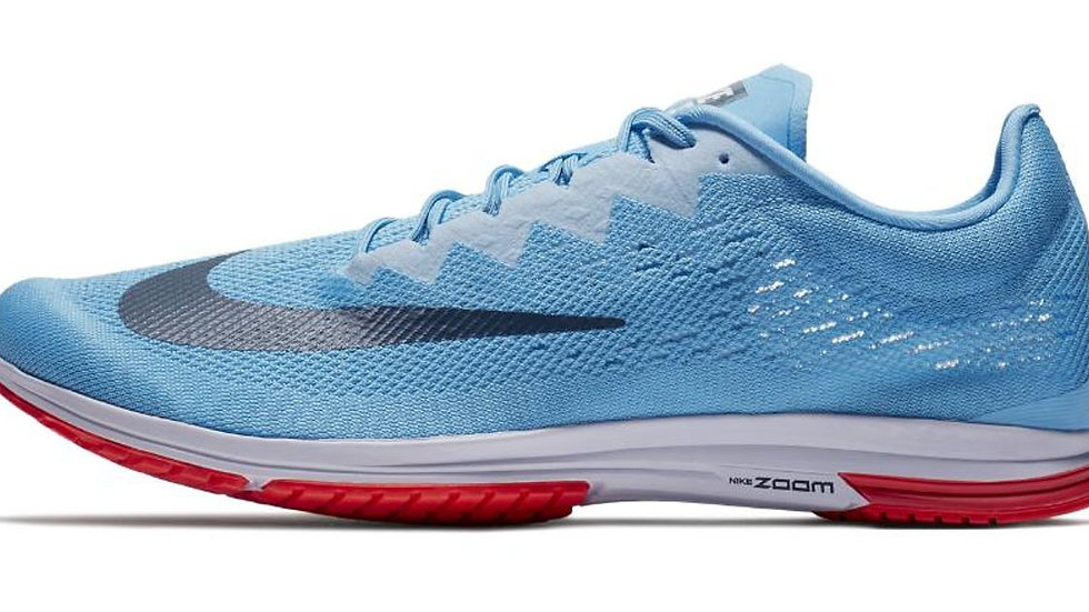 Women's Nike Streak LT 4 Size 7.5 B