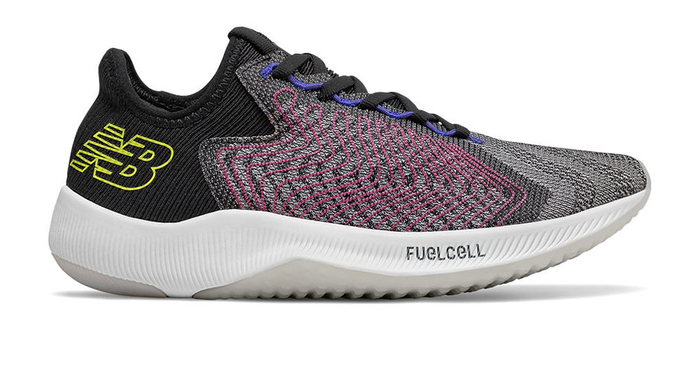 Women's Fuelcell Rebel