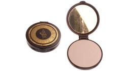 Modified Make-up Compact