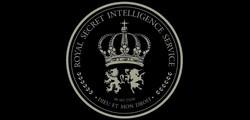 British Secret Intelligence Service